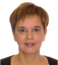 Lourdes Macías