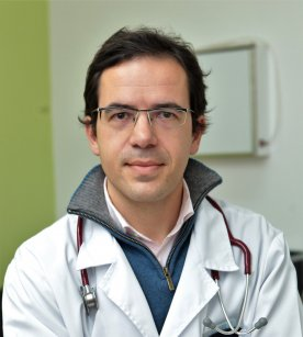 Eurico Silva
