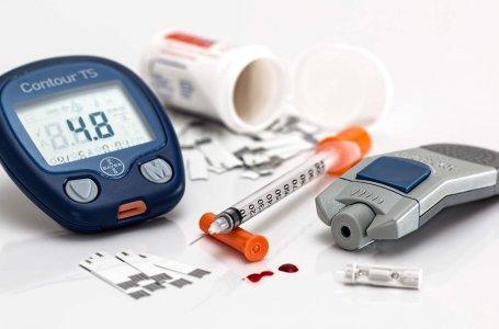 Prevenção da úlcera do Pé diabético: Educação ao paciente