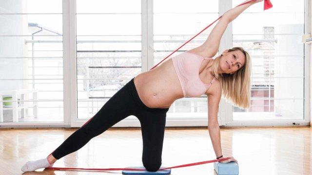 saúde materno-infantil - curso parentalidade com fisioterapeuta maria joão alvito