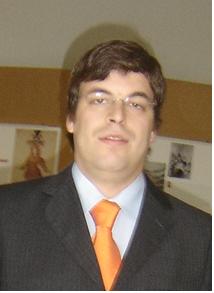 Bruno Neto