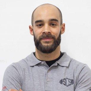 Rafael Peixoto