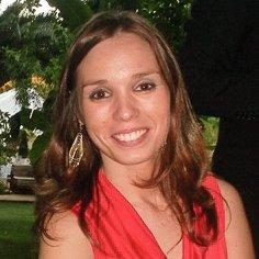 Marisa Matos