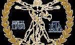 KTAI (Kinesio Taping® Association International)