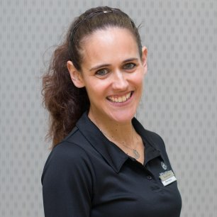 Ana Rita Franco