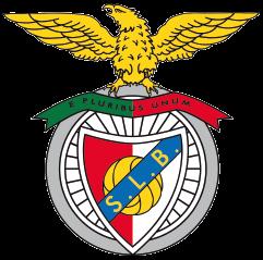 Benfica (Sport Lisboa)