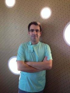 Alcino Duarte