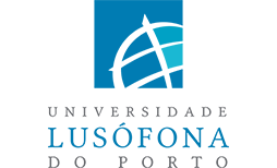 Universidade Lusófona