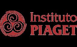 Instituto Piaget