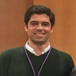 Pedro Leite