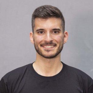 Luís Mesquita