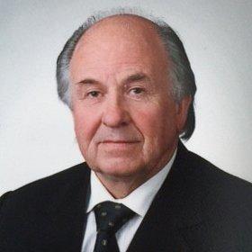 Professor Doutor Romero Bandeira