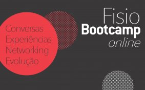 Fisio Bootcamp Online