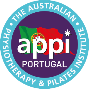 APPI (The Australian Physiotherapy & Pilates Institute)