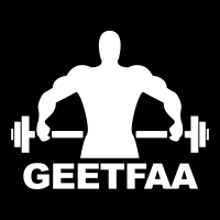 GEETFFA