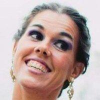 Maria Spratley