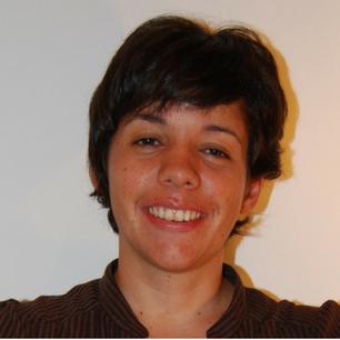 Filipa Vicente