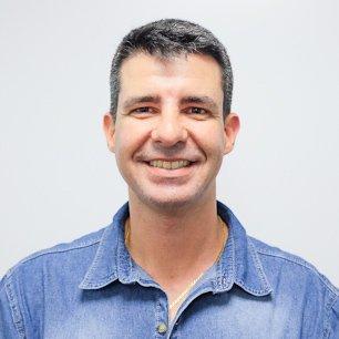 Marcelo Tenreiro