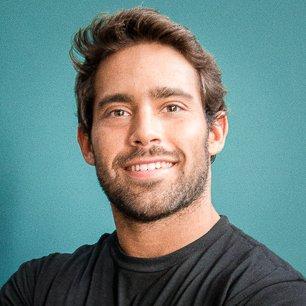 Rodrigo Côrte-Real