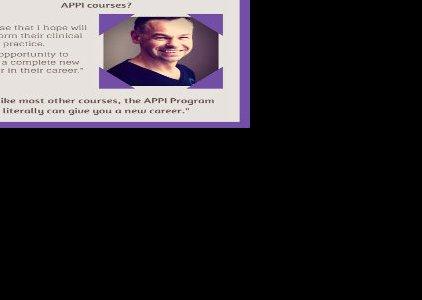 Entrevista com Glenn Withers   Fundador APPI