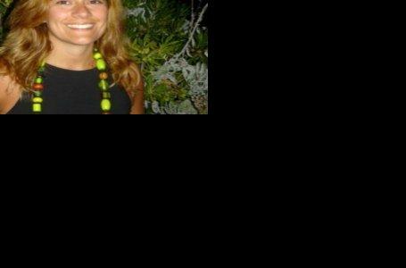 Preparação para o Nascimento: à conversa com Maria João Alvito