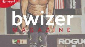 Legalmente uma box de crossfit é um ginásio? | Por Alexandre Miguel Mestre (Bwizer Magazine)