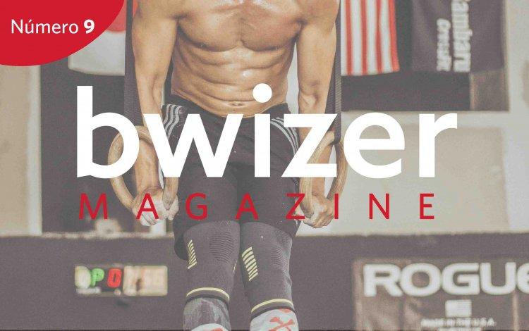 Legalmente uma box de crossfit é um ginásio?   Por Alexandre Miguel Mestre (Bwizer Magazine)