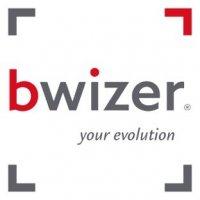 Bwizer