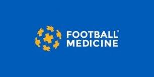 Football Medicine®