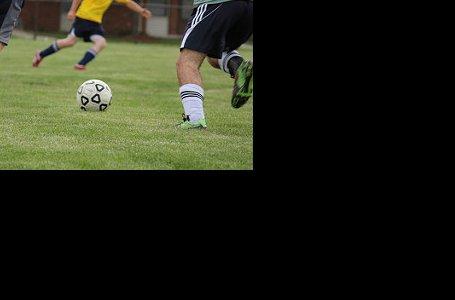 Será que os dias entre competição condicionam o treino e prevenção de lesões?
