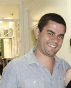 Fernando Veras e Silva
