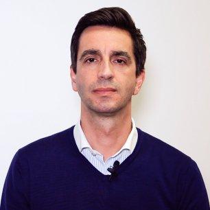 Vítor Hugo Teixeira
