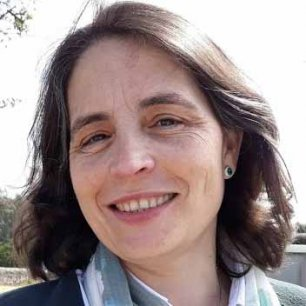 Natália Ferreira