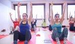 Palestra gratuita: Pilates Clínico na Lombalgia