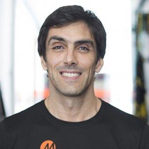 Nuno Cerqueira