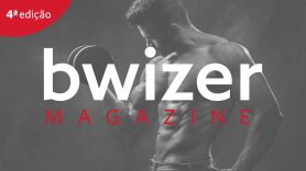 Periodização do Treino de Força | Por João Brito e Rafael Oliveira (Bwizer Magazine)