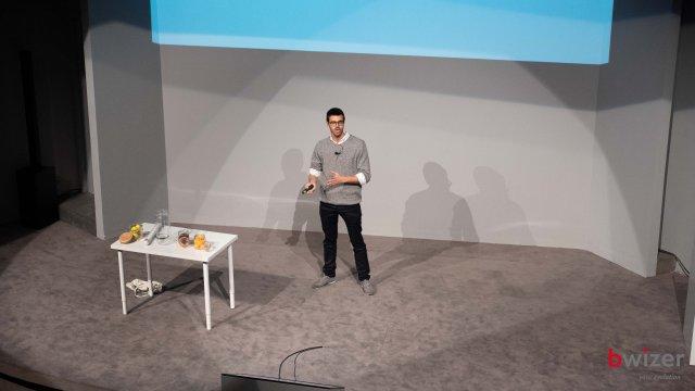 Fisio bootcamp 4