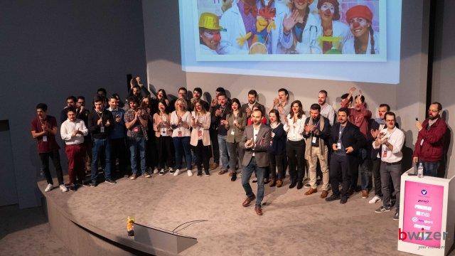 Fisio bootcamp 5