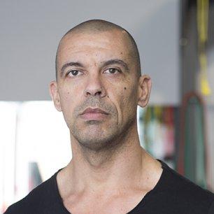 Pedro Fontes