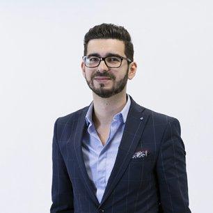 Daniel Valpaços