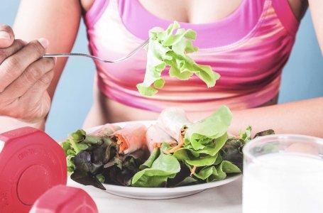 Nutrição e Suplementação Desportiva