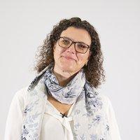 Margarida Alvarenga