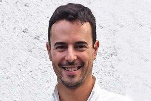 André Roque