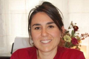 Irene Catalán García