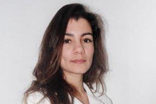 Miriam Faria
