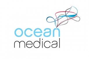 Formadores (Ocean Medical)