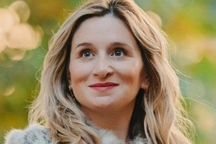 Sónia Cunha