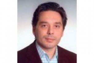 Mário Lopes