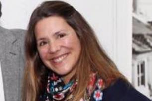 Joana Cunha Santos