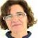 Luísa Morais